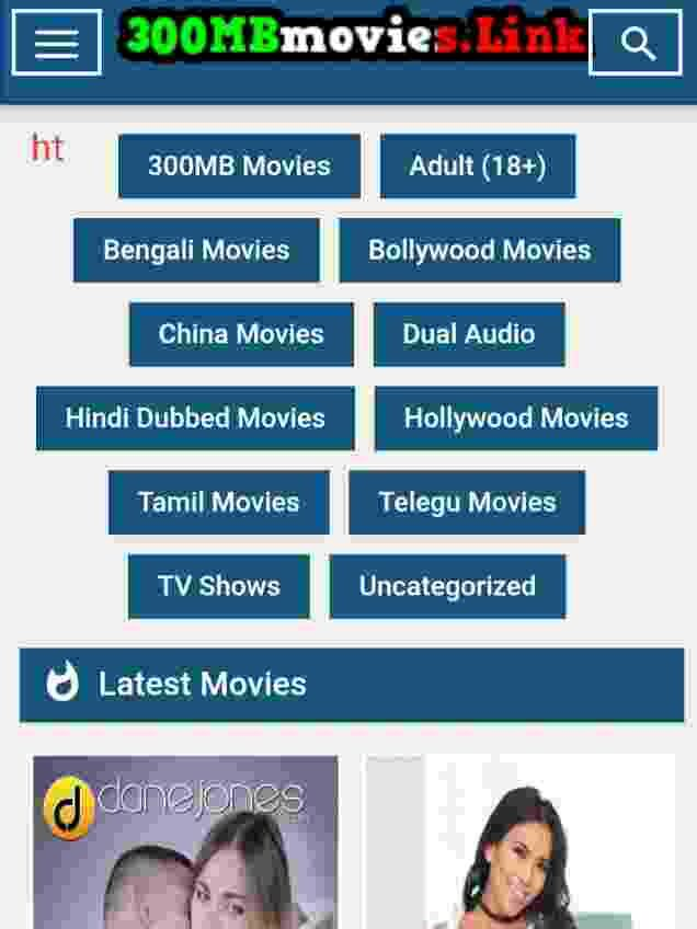 Free latest bollywood movies download sites List 2021