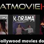 katmovie hd 2021 latest movies link